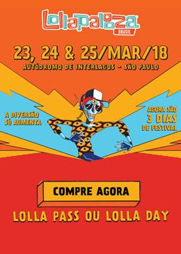 lollapalooza-2018